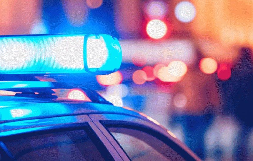 Adolescente é assassinado em Camaçari
