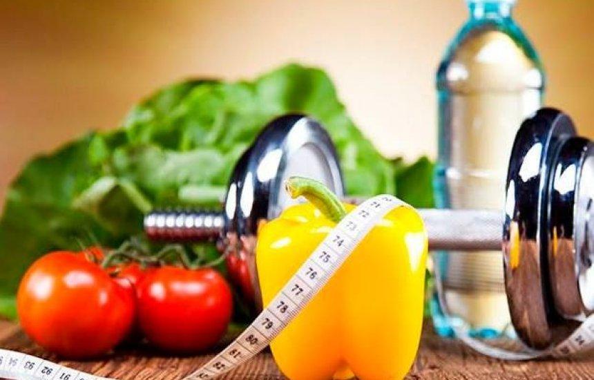 Cinco alimentos para comer antes de praticar alguma atividade física