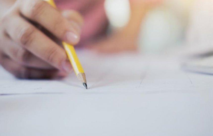 [Prefeitura baiana abre vagas de emprego para todos os níveis de escolaridade]