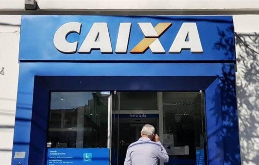 Caixa anuncia redução de juros no crédito imobiliário e no cheque especial