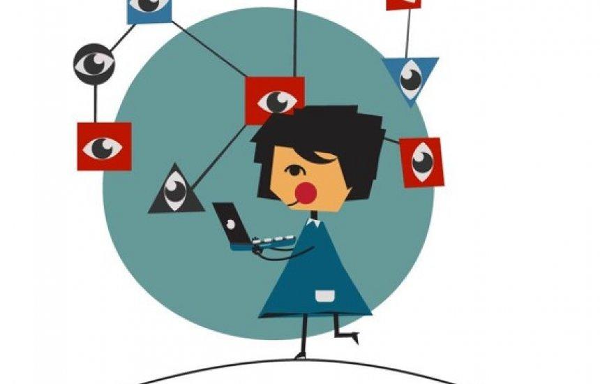 [Os 6 melhores aplicativos espiões ocultos para celular em 2019]