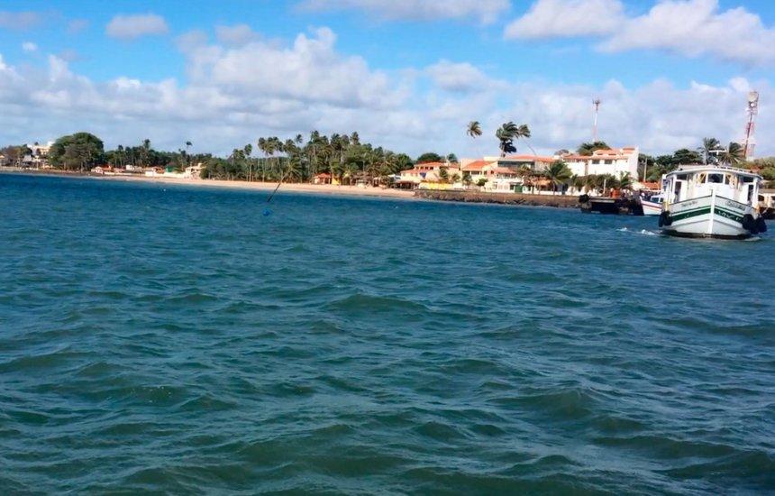 [Travessia Salvador-Mar Grande tem embarque tranquilo nesta sexta]