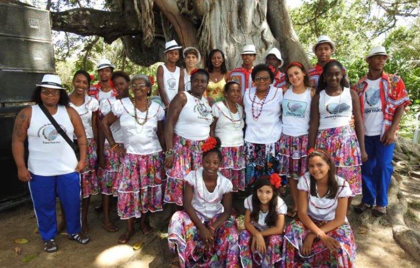 [Grupo Espermacete realiza Festa de Reis em Barra do Pojuca nesta quinta-feira]