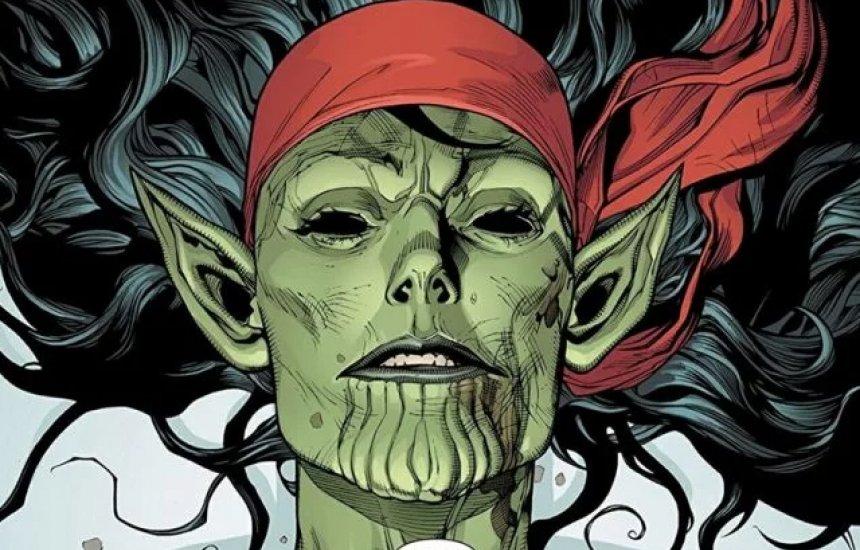 [Capitã Marvel 2 pode ter Novos Vingadores, Invasão Secreta e volta do Demolidor]