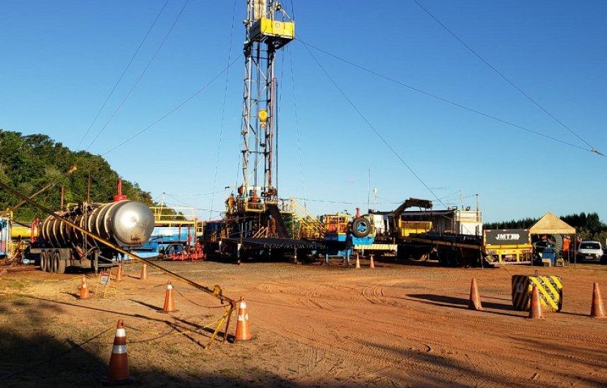 [Petrobras encerra atividades de oito sondas: cerca de 400 trabalhadores serão demitidos]
