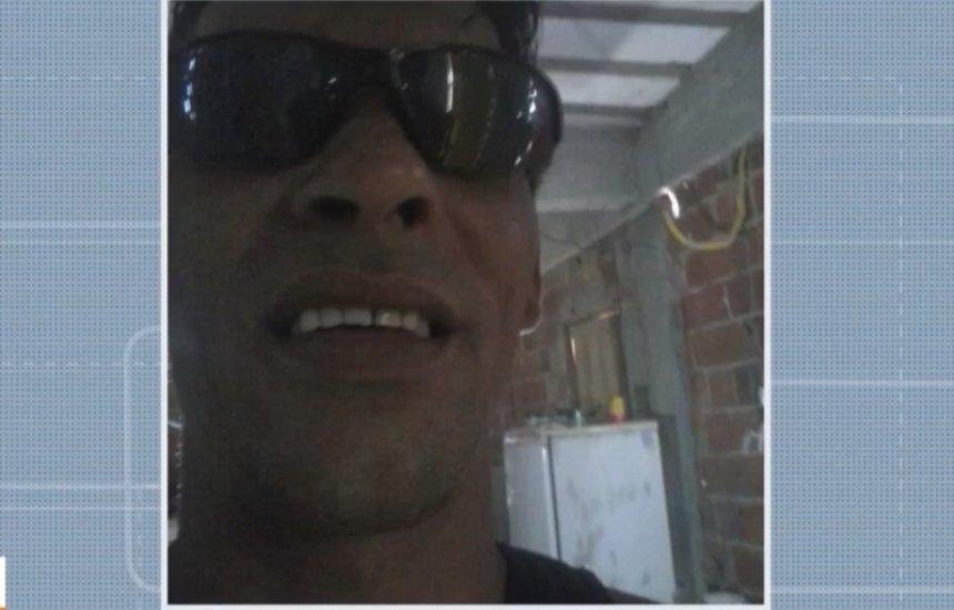 Homem morre e irmão fica ferido após serem torturados por mais de 1h