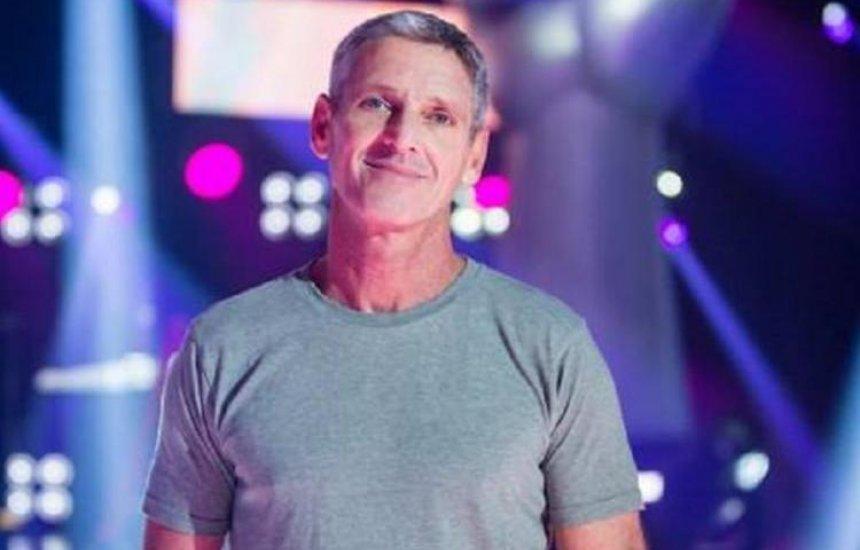 Diretor do 'The Voice Kids', morre após sofrer infarto