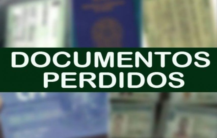 [Documentos perdidos no Camaçari de Dentro]
