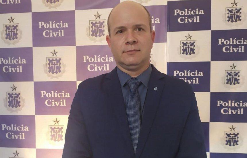 [Polícia nega que miliciano estivesse acompanhado durante abordagem: 'Foi uma suspeita inicial']
