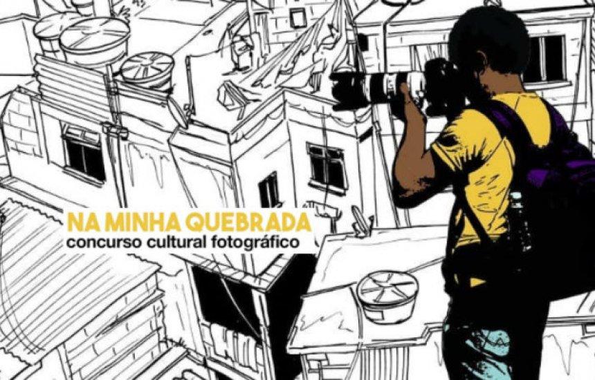 [Estudantes da UNEB organizam exposição fotográfica sobre bairros periféricos]