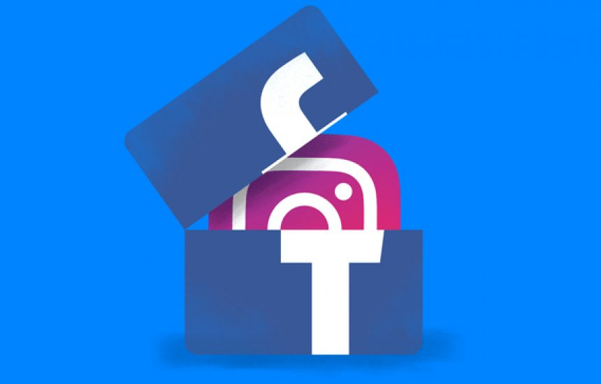 [Facebook testa possibilidade de sincronizar seus Stories com os do Instagram]