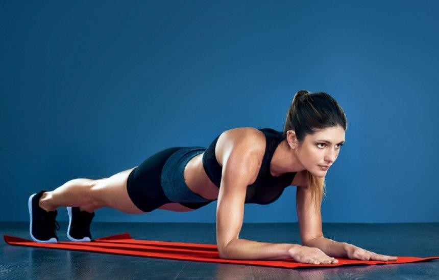 [Exercícios para prevenir a dor nas costas]