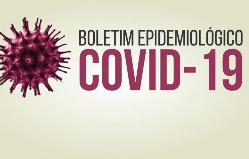 [Sobe para 127 número de infectados pelo coronavírus; Camaçari descarta 10 casos suspeitos]