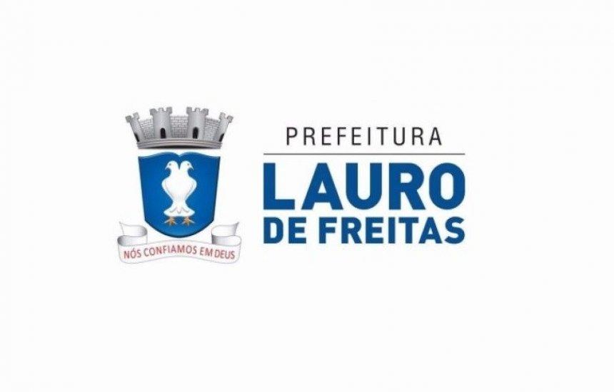 [Prefeitura de Lauro prorroga suspensão de aulas por mais 15 dias nas redes pública e privada]