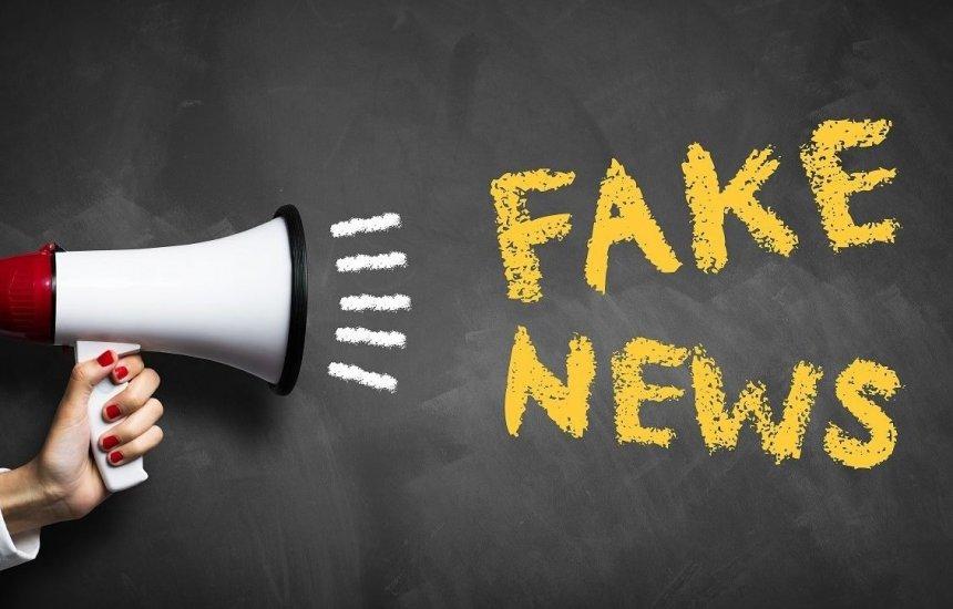 [Prefeitura desmente Fake News sobre a entrega da Cesta de Páscoa]
