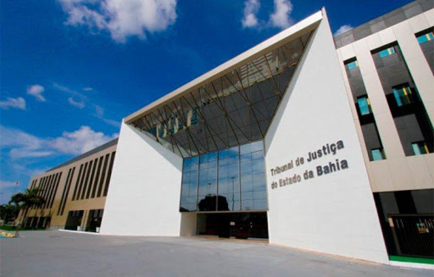 Justiça autoriza credenciamento de profissionais de saúde para enfrentamento ao coronavírus