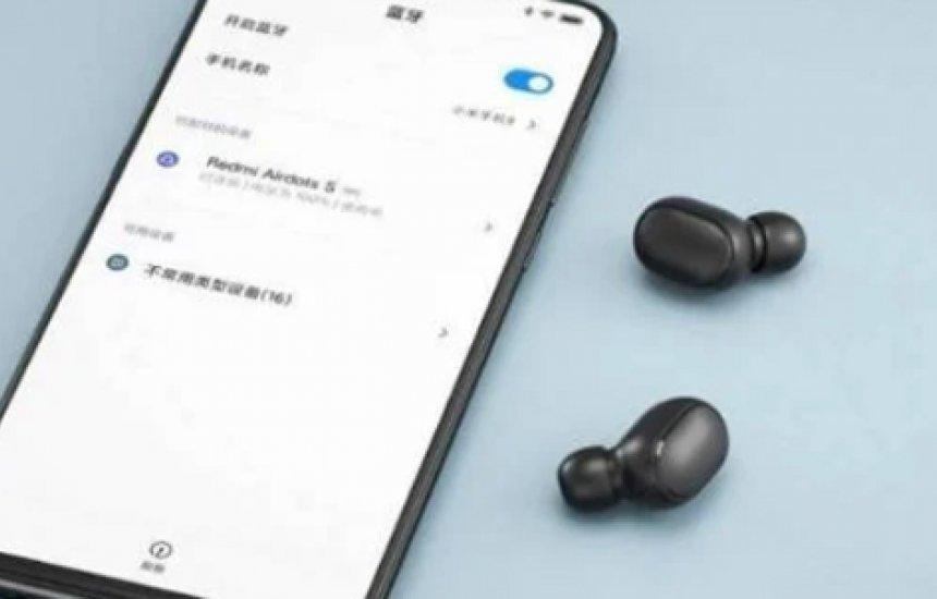 [Redmi Air Dots S é anunciado com precinho camarada e novos modos de som]