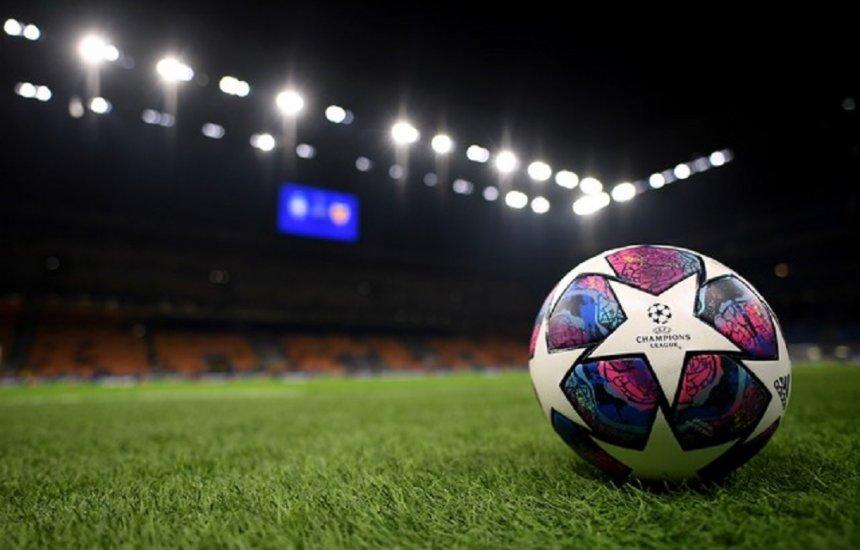[Mudança no Ministério da Saúde pode mexer com futebol brasileiro]