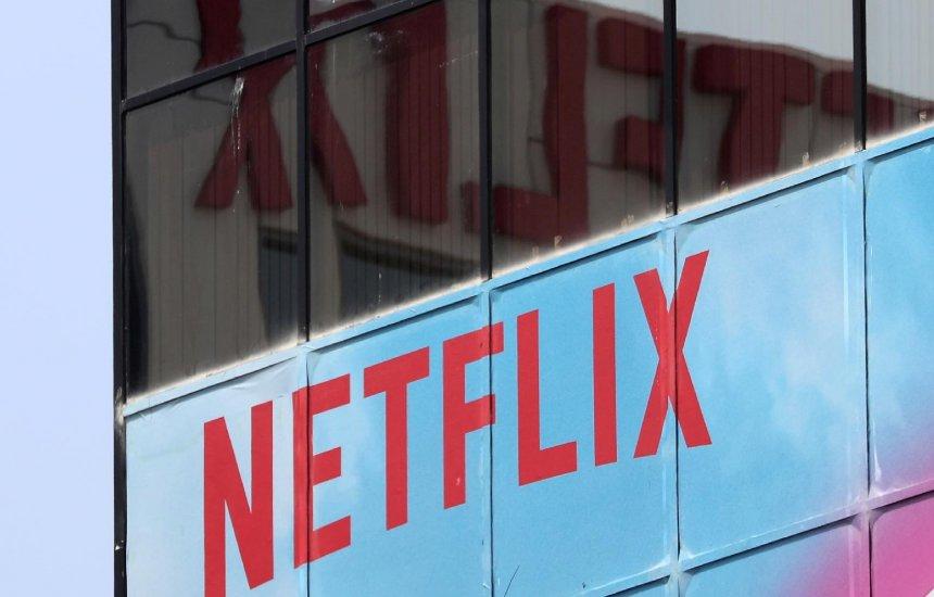 [Netflix abre 9 vagas de trabalho no Brasil; veja exigências]
