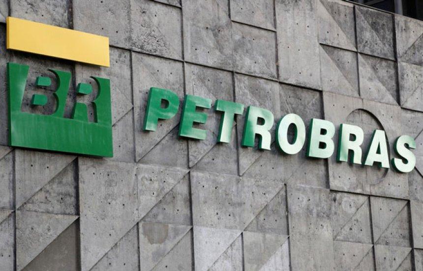 [Petrobras doará 3 milhões de litros de combustível para abastecimento de ambulâncias e hospitais de campanha]