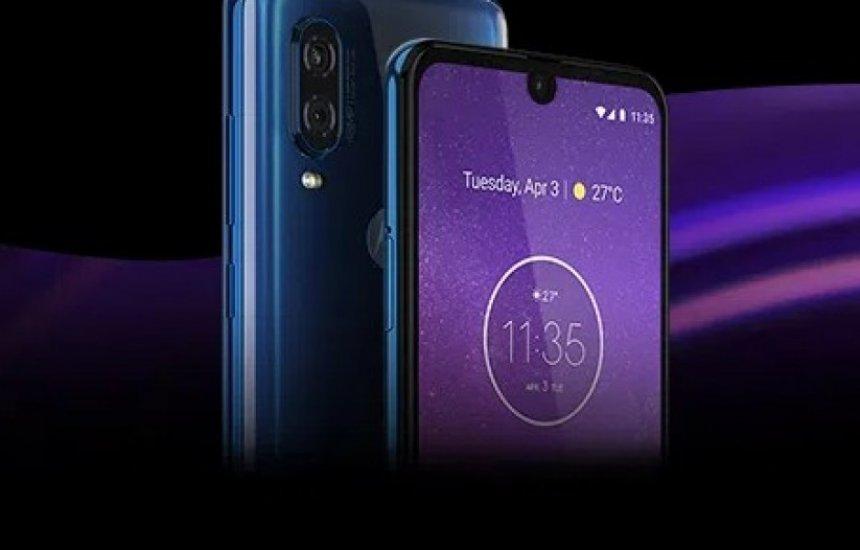 [Motorola deve apresentar Motorola One Vision Plus e Moto E7]