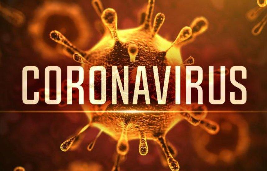 [Número de infectados por Covid-19 continua a subir e Camaçari chega aos 122 casos confirmados]