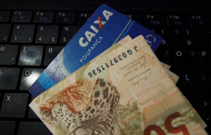 [Governo estuda pagar mais R$ 600 de auxílio dividido em três parcelas]