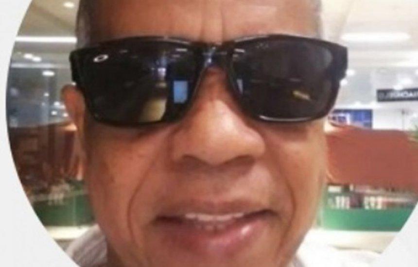 [Bahia tem 10 casos de policiais civis infectados com coronavírus]