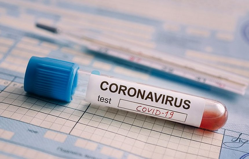 Com 11 novos casos e dois óbitos, Camaçari chega a 163 infectados por coronavírus