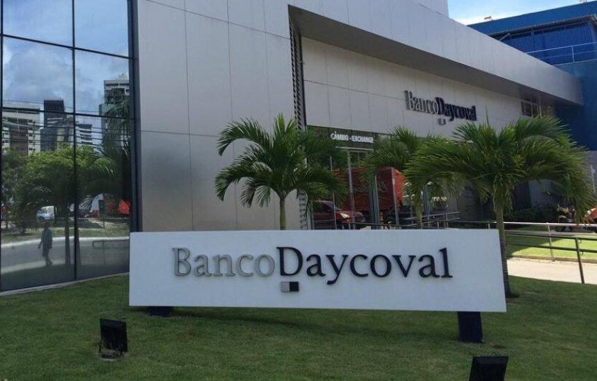 [Servidores de Camaçari podem refinanciar consignados com o Banco Daycoval]
