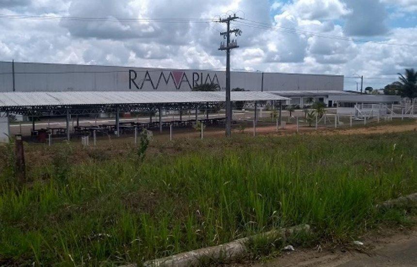 Fábrica encerra atividades e demite 300 funcionários em Santo Antônio de Jesus