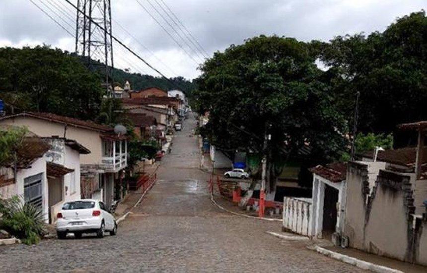 Mulher com coronavírus é presa na Bahia por descumprir isolamento social