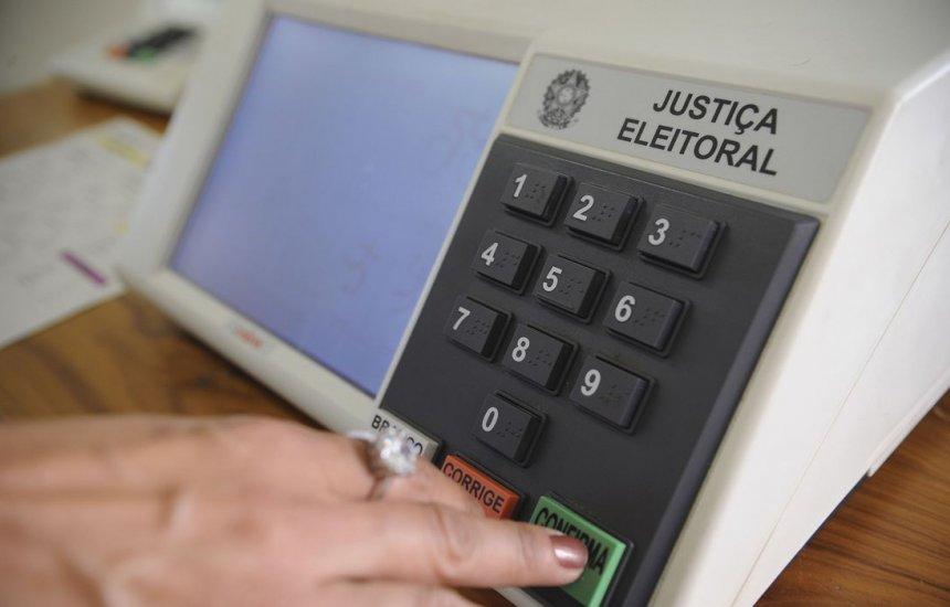 [Ministério Público volta a defender eleições na data prevista mesmo com pandemia]