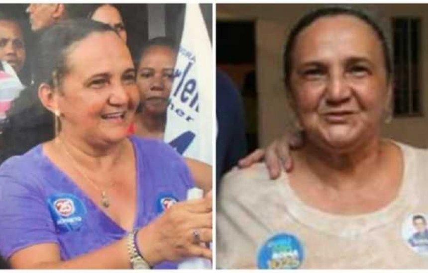 [Ex-vereadora de Salvador, Marlene Souza morre com suspeita de coronavírus]
