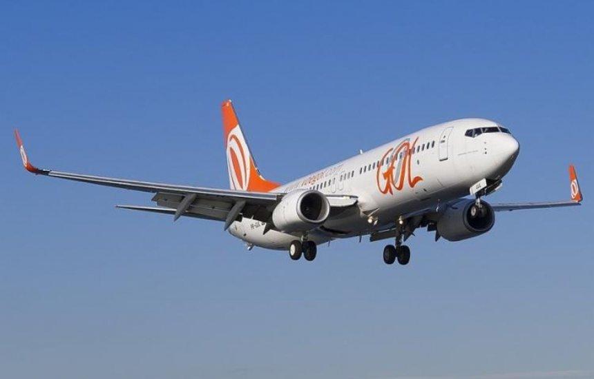 [Salvador terá 11 novos voos a partir de 1º de julho]