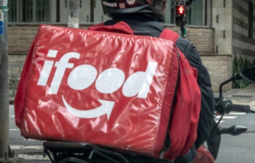 [iFood admite falha que expôs dados de clientes]