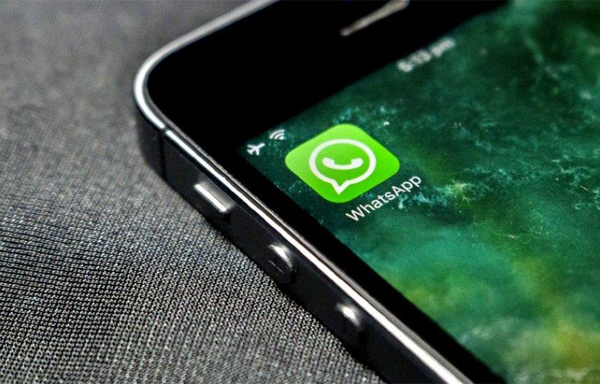 [Especialistas alertam para impactos do serviço de pagamento do Whatsap]