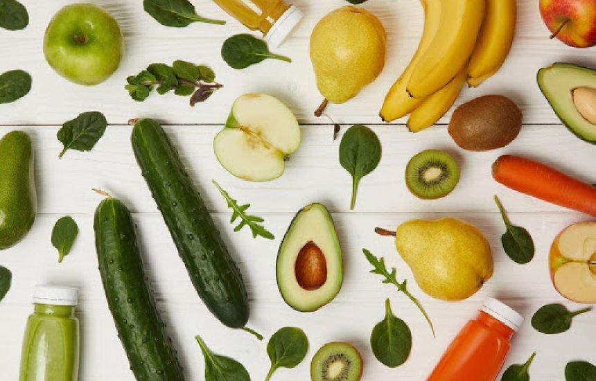 [15 alimentos sem glúten para diversificar suas refeições]