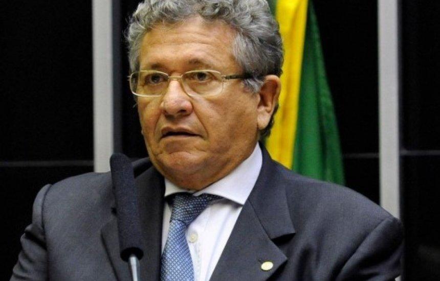 [STF confirma condenação de Luiz Caetano por improbidade e decisão não cabe mais recurso]