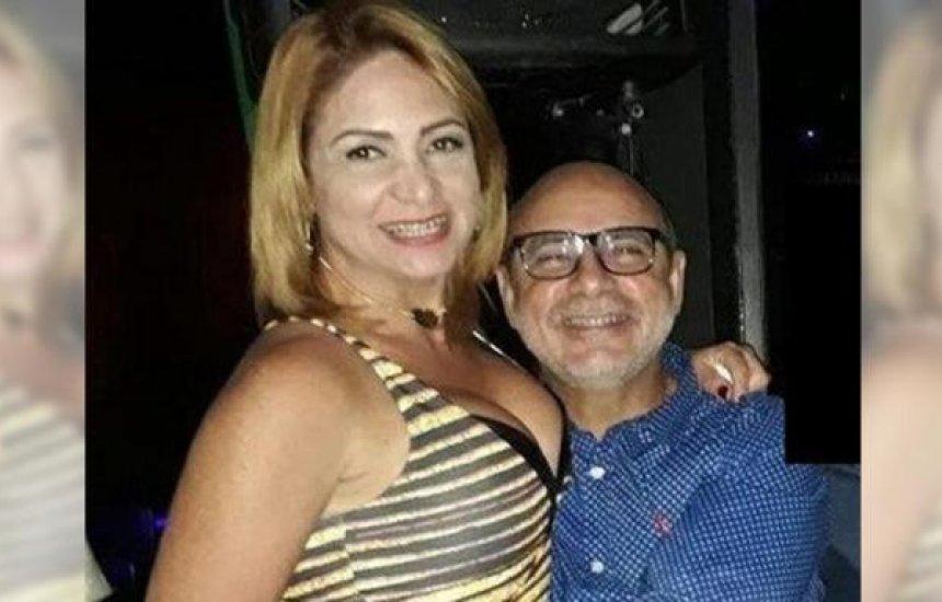 Caderno da mulher de Queiroz tinha contatos de Bolsonaro e Flávio
