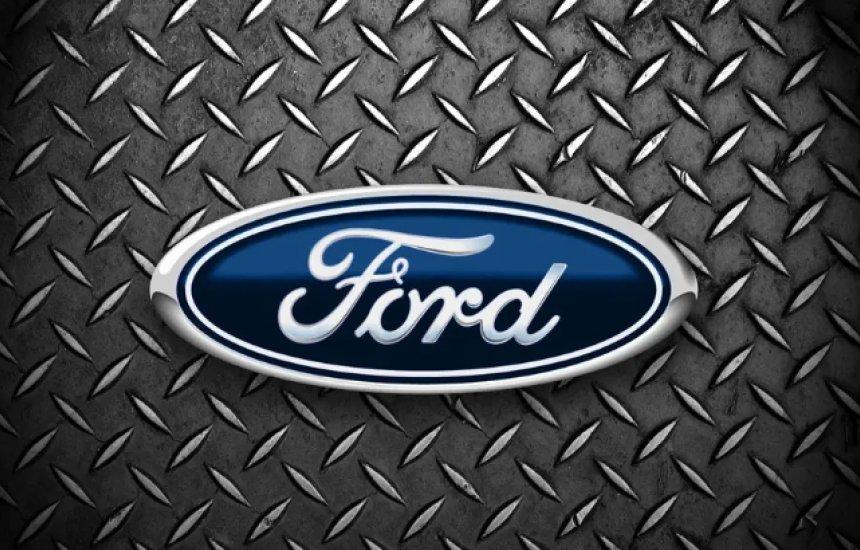 [Ford apresenta novo Bronco na semana que vem nos Estados Unidos]