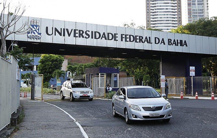 Brasil tem sete universidades no top 10 da América Latina; Ufba está fora