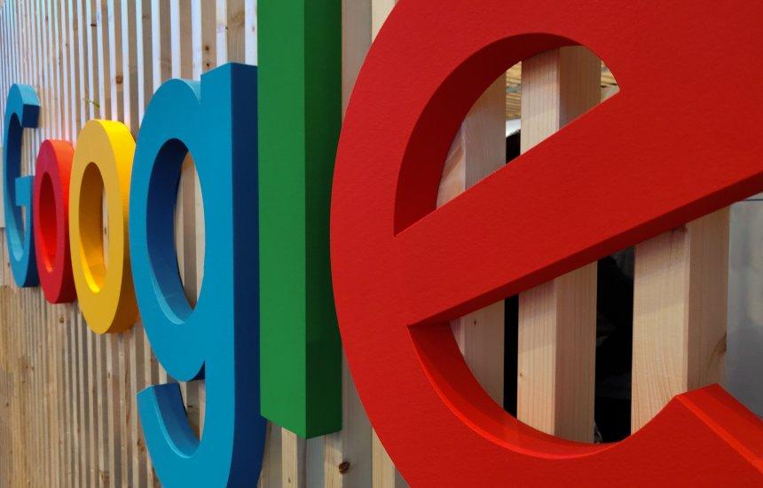 [Google abre inscrições para programa de bolsas de estudo para América Latina]