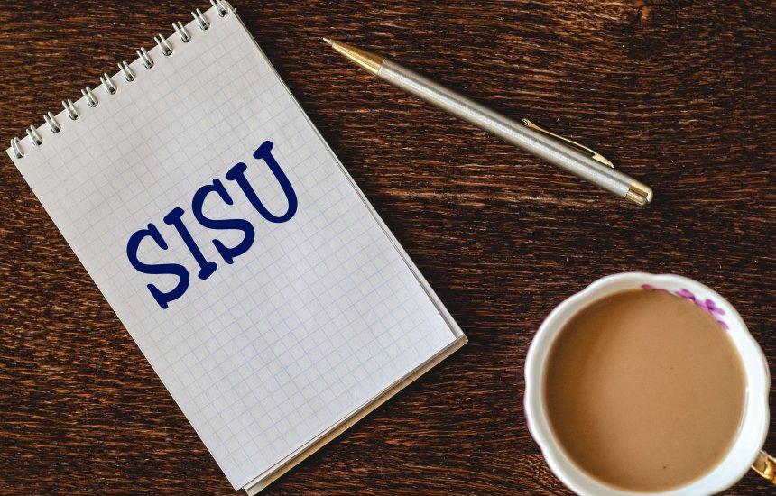 [UNEB oferece 454 vagas e 225 sobrevagas pelo SISU para ingresso no semestre 2020.2]