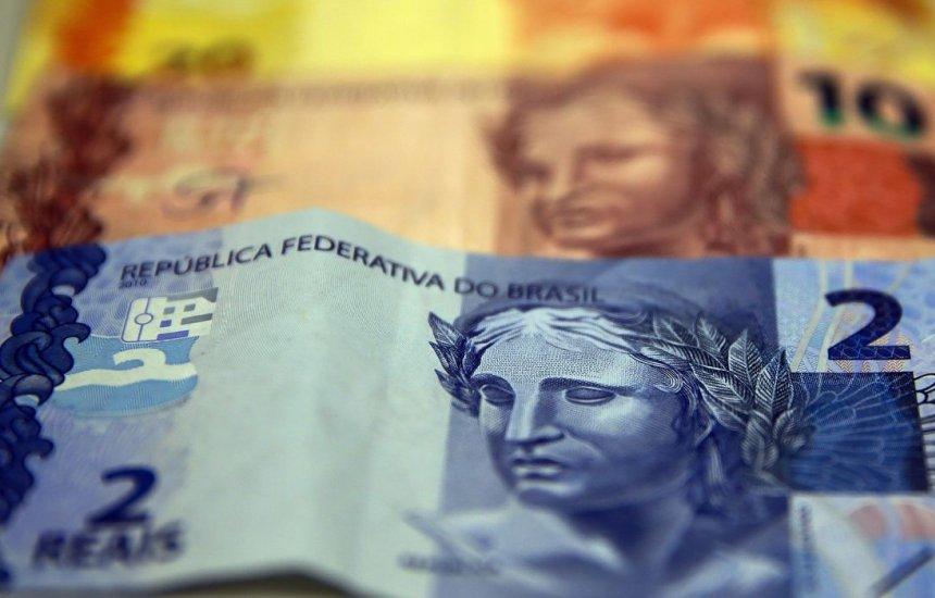 [Inflação oficial sobe para 0,26% em junho]