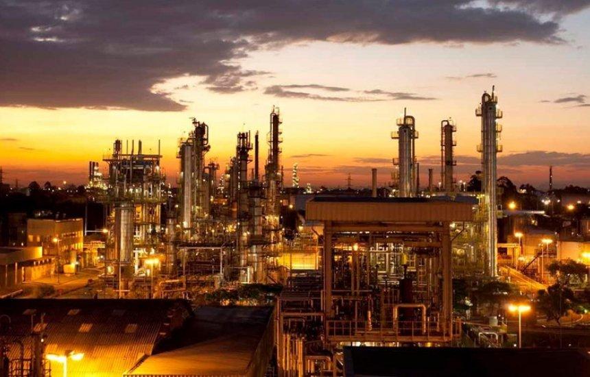 Oxiteno define plano estratégico de sustentabilidade para 2030 com soluções de melhor performance