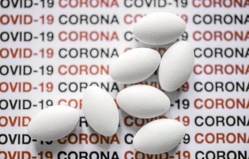 OMS: hidroxicloroquina só deve ser usada sob estrita supervisão médica