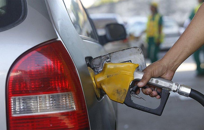RMS tem segunda maior inflação do país em junho, diz IBGE