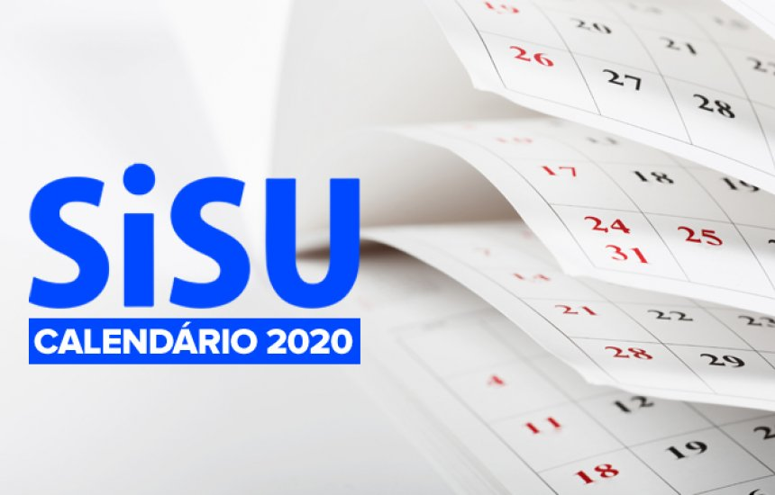 [MEC diz que resultado do Sisu sairá nesta terça-feira (14)]