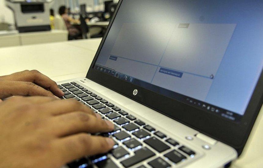 [Procon-BA permite que denúncias e reclamações sejam feitas online]